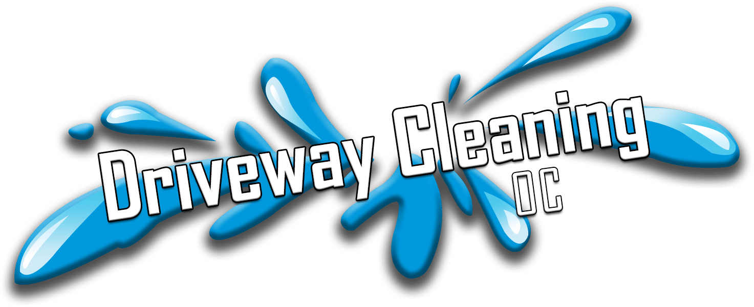 Driveway Pressure Washing Specialists